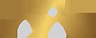 Riggins Siding & Gutter Logo